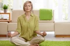 Lo Más Reciente en Música para Meditación (2/2)